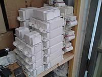 Дроссель Днат 250W дросель 250w ПРА ( Nahj HPS ), фото 1