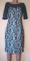 Платье Next. Размер 48 (M, UK12).