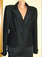 Жакет женский Dorothy Perkins (Размер 48 (M))