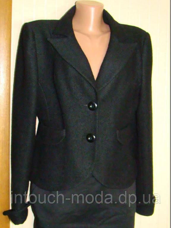 Жакет женский Dorothy Perkins (Размер 48 (M)) - Bigl.ua 3aba552e6e6