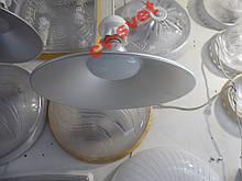 Бильярдный Светильник 50w LED люстра LM712