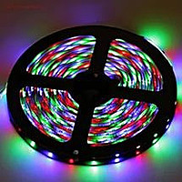 Светодиодная лента LED