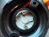 Прямой патрон настенный Е27 (27 мм.) 4А   12 штук, фото 3