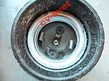 Прямой патрон настенный Е27 (27 мм.) 4А   12 штук, фото 4