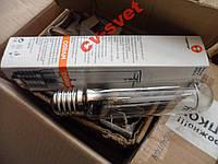 Лампа ДНаТ 150w Osram Натриевая лампа (Sodium)