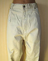 Джинсы мужские Joop (Размер 52 (L))
