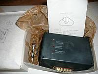 Регулятор-сигнализатор уровня (реле уровня) ЭРСУ-К2