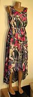 Платье сарафан F&F (размер 44, S)