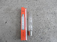 Металлогалогенная лампа 250w МГЛ 250 Electrum DM-250T ULTRALIGHT / 4000K E40 - A-DM-0603, фото 1