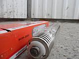 Металогалогенна лампа 250w МГЛ 250 Electrum DM-250T ULTRALIGHT / 4000K E40 - A-DM-0603, фото 2
