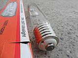 Металогалогенна лампа 250w МГЛ 250 Electrum DM-250T ULTRALIGHT / 4000K E40 - A-DM-0603, фото 3