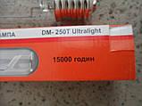 Металогалогенна лампа 250w МГЛ 250 Electrum DM-250T ULTRALIGHT / 4000K E40 - A-DM-0603, фото 4