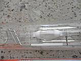 Металогалогенна лампа 250w МГЛ 250 Electrum DM-250T ULTRALIGHT / 4000K E40 - A-DM-0603, фото 6