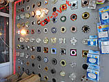 Герметичный Светильник влагозащищенный овал 100W белый, фото 7