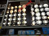 Герметичный Светильник влагозащищенный овал 100W белый, фото 8