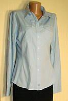 Рубашка женская Merrell. Размер 46 (М).
