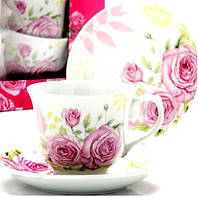 Чайный набор 7пр 1098