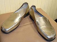 Туфли женские Ennove