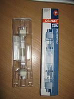 Металлогалогенная лампа 250w OSRAM 250W/D PRO Fc2