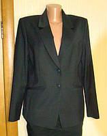Пиджак женский классический Ril's (Размер 46 (М))