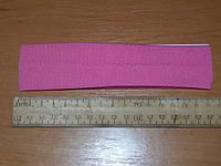 Повязки стрейчевые цветные 17 см
