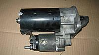 Стартер Fiat Doblo 1.9 JTD, Multijet 0001108202, 71794530, 55585237