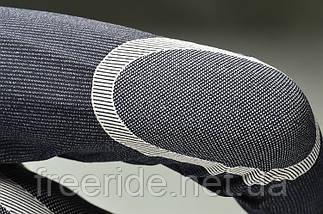Спортивные термо штаны (L) 48 -50 с элементами компрессии, фото 3