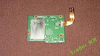 Card Reader Sony Vaio PCG-9P8M (PCG-K115S)