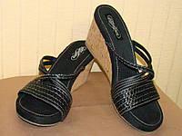 Босоножки Skechers, Размер 39 (UK6).