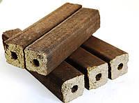 Топливные брикеты Pini Kay
