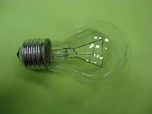 Лампа розжарювання Philips 75w A55 E27