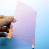 Захисна плівка для мобільних телефонів (5 дюймів), фото 2