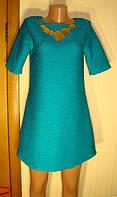 Платье туника River Island