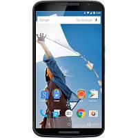 Motorola Nexus 6 32GB (Midnight Blue), фото 1