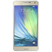 Samsung A700H Galaxy A7 (Gold), фото 1