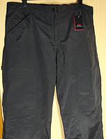 Штаны брюки лыжные Cotton Traders