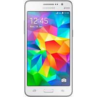 Samsung G530H Galaxy Grand Prime (White), фото 1
