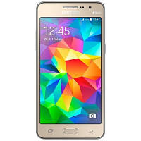 Samsung G531H Galaxy Grand Prime VE (Gold), фото 1