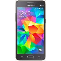 Samsung G531H Galaxy Grand Prime VE (Gray), фото 1