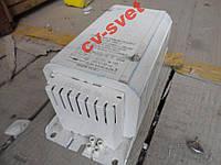 Дроссель Днат 1000W Electrostart ПРА ( Nahj HPS ), фото 1