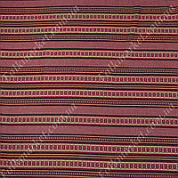 Декоративная ткань для костюмов с вышивкой Плахта ТДК-11 3/11