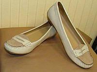 Туфли женские Footglove