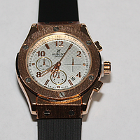 Мужские кварцевые наручные часы Q67 оптом недорого в Одессе