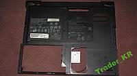 Низ корпуса (корыто) Compaq EVO N610c