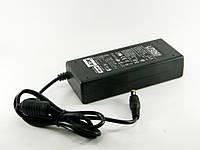 Блок питания для ноутбуков UKC Acer + кабель