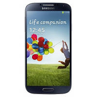 Samsung I9505 Galaxy S4 (Black Mist), фото 1