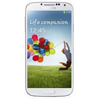Samsung I9505 Galaxy S4 (White Frost), фото 1