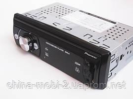 Автомагнитола Pioneer CDX- GT6310 без cd,  mp3  sd  usb , фото 2