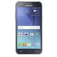 Samsung J500H Galaxy J5 (Black), фото 1