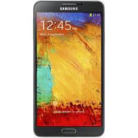 Samsung N9000 Galaxy Note 3 32GB (Black), фото 1
